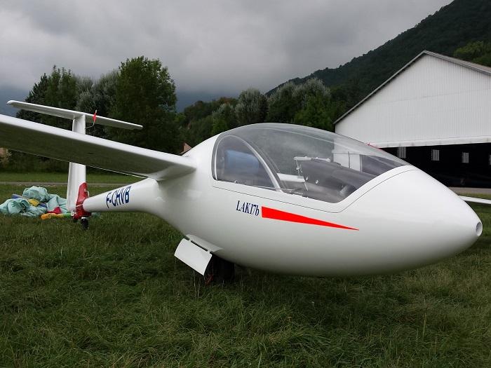 lak-17-1